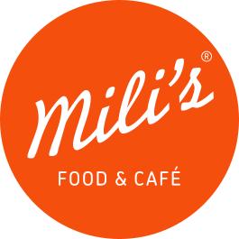 Mili's Food